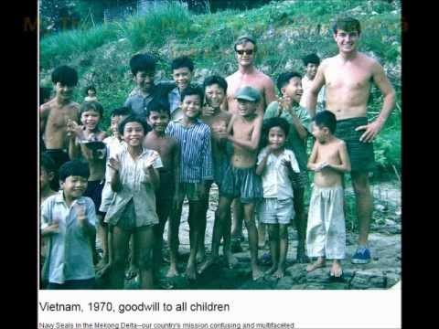 Anh là Ai? Việt Nam Tôi Đâu? (Việt Khang) Bằng Chứng Bán Nước của CSVN