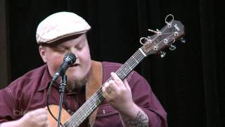 Cas Haley Release Me (Live In The Bing Lounge)