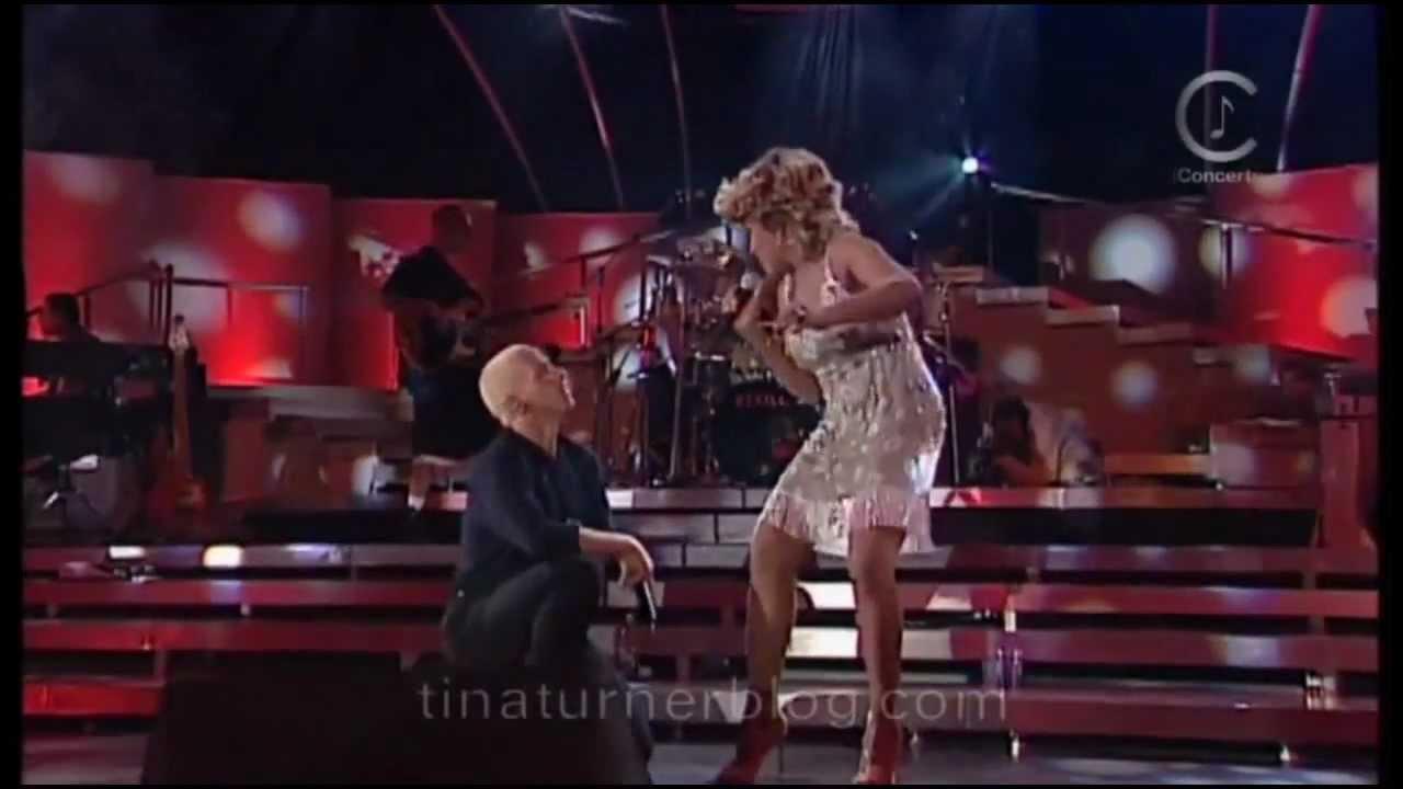 Suchergebnis auf Amazonde fr: Eros Ramazzotti & Tina