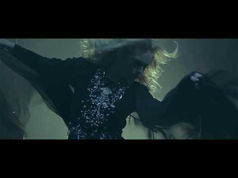 Cristina Scarlat - Wild Soul