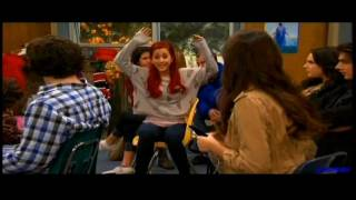[HD] Victorious Season Three Official Promo