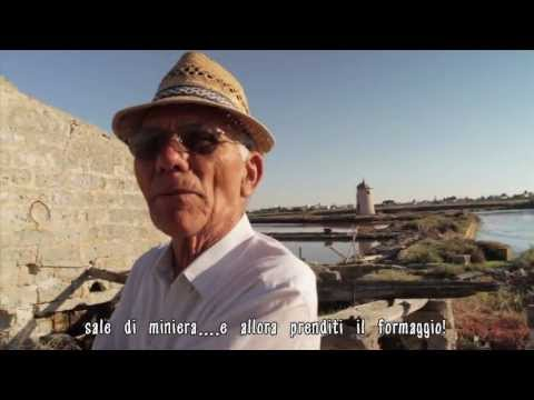 WWF Italia: Uomo e Biodiversità nel canale di Sicilia - terza parte