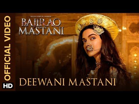 deewani download mastani mp4