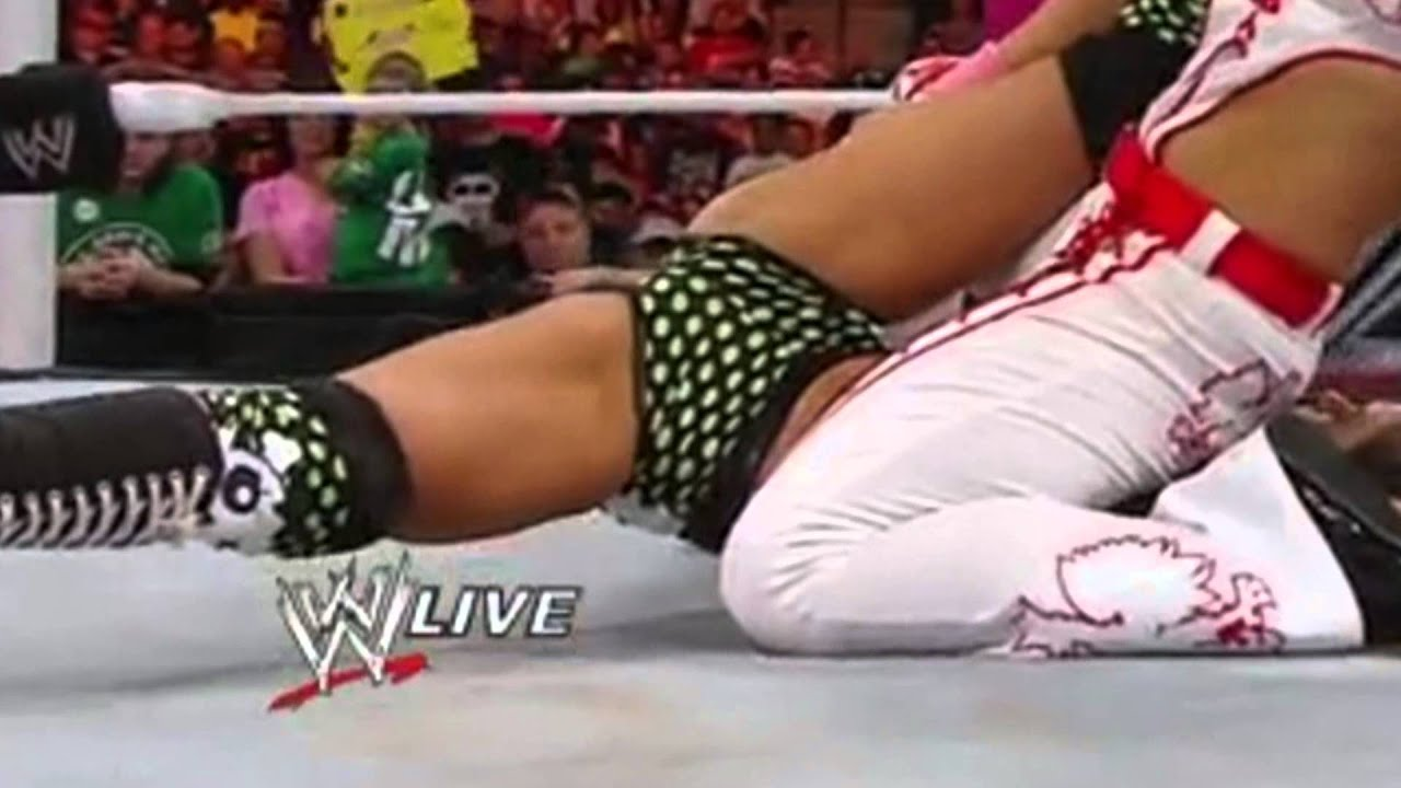 Wwe Diva Aj Lee Nude Porn Search Rainpow Filmvz Portal