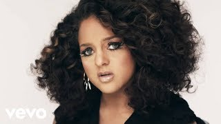Marsha Ambrosius - Far Away