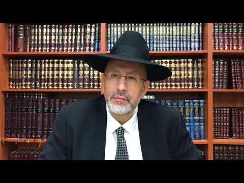 Parashat Bo La reconnaissance du peuple d Israël