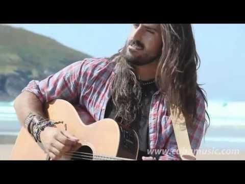 Volar sin ti feat. A.Suarez (mas Complaciendo peticiones) - Buena Fe