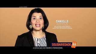 Programa partidário Solidariedade Rio de Janeiro 2017 – Agricultura Familiar