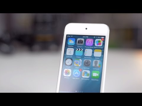 Get iOS 8 Features with Cydia Tweaks!