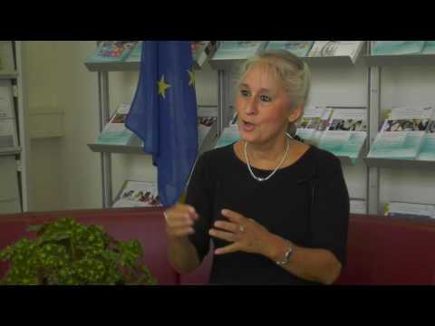 Inventaire des outils TIC et des ressources éducatives libres d'accès - Aline Germain Rutherford FR