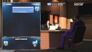 NBA 2K14 Next Gen MyGM Mode- Ep.4: Goals For The New