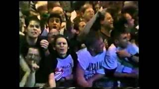 Metallica - Garage Inc [Live New York 1998] FULL CONCERT