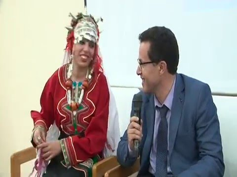 لقماني أمام نساء الأصالة والمعاصرة بتيزنيت: رئيس الحكومة ماخدامش