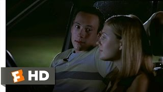 American Pie (2/12) Movie CLIP Suck Me, Beautiful (1999