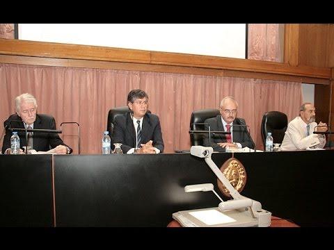 Lesa humanidad: comenzó un nuevo juicio oral por crímenes en