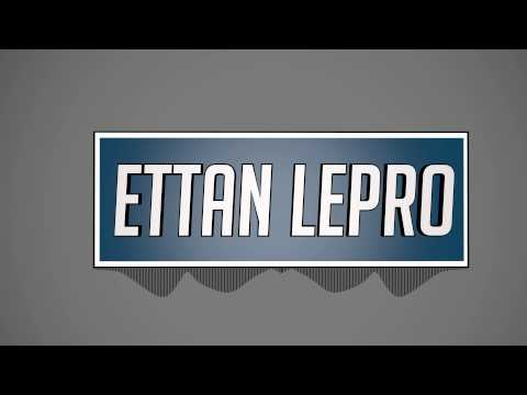 Eargasm by Ettan LePro (House Mix part 2)