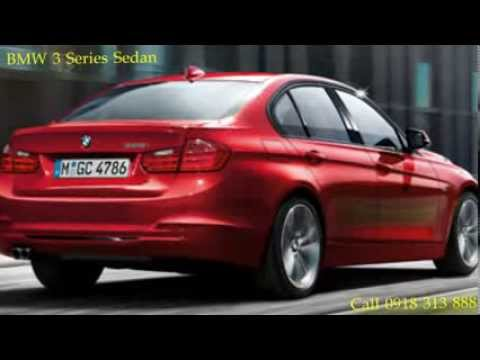 BMW320i, Giá BMW 320i, xe BMW 320i, bmw 320i 2013, bmw 320i 2014, bmw 320i 2015, bmw 320i 2016