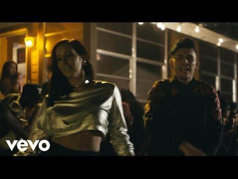 Domino Saints - Ya Quiero
