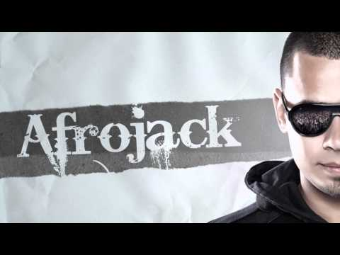 Afrojack & Steve Aoki - No Beef ft. Alyssa Palmer (NEW 2011)