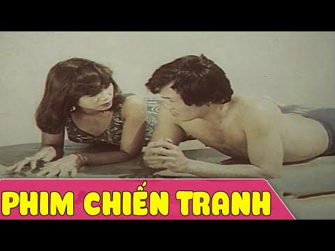 Cao Nguyên F101 Full HD - Tập 2 | Phim Chiến Tranh Việt Nam Đặc Sắc