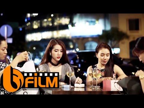 Phim Hay 2017   Mẹ và Thần Chết   Phim Ngắn Hay Ý Nghĩa Về Cuộc Sống