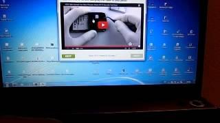How To Unlock Sony Ericsson Xperia Neo V- FastGSM.com