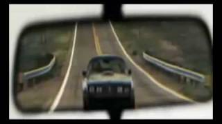 Fan-made Smokey And The Bandit 4 Trailer