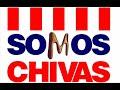 CHIVAS DE CORAZON