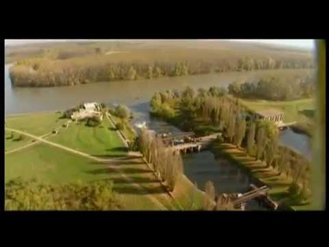 Vojvodina - odlično mesto za vaš biznis