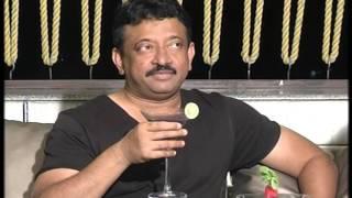 Ram Gopal Varma Elixir Cocktails Launch In Jubilee Hills