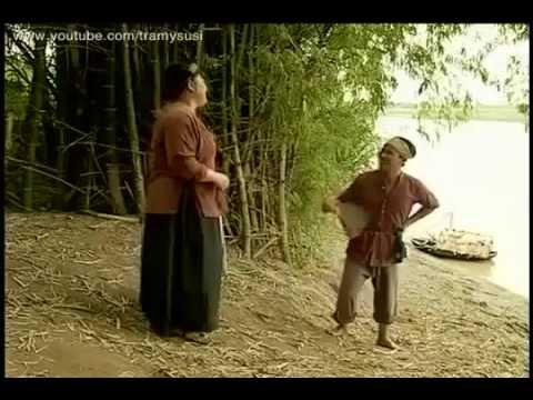 Hài Hoài Linh ,Chí Tài, Trấn Thành Mưu Trí Đàn Bà 2013