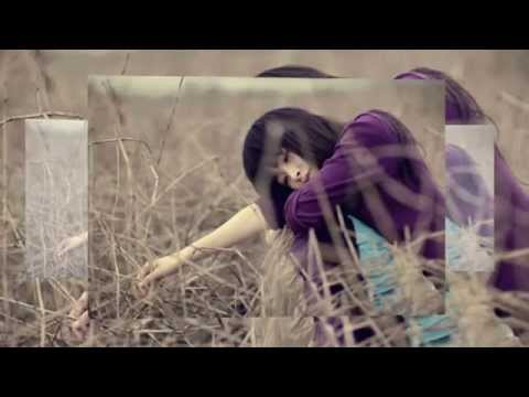 Vì sao em rời xa ( Remix ) - Long Hải, DJ Sky