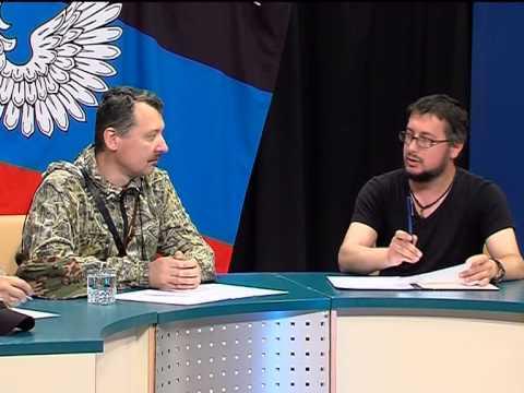 Новости о су-155 на сегодня в балашихе