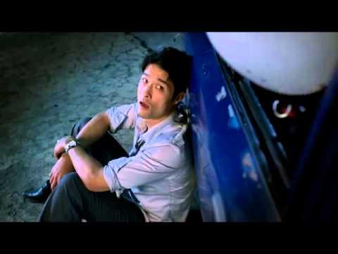 Tèo Em - Phim mới nhất của Johnny Trí Nguyễn - Trailer
