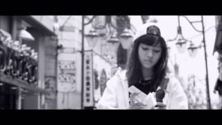 ALL CITY STEPPERS「Precious Girl」