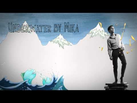 télécharger Mika – Underwater