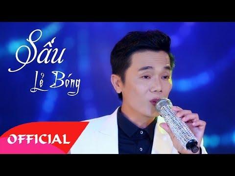 Sầu Lẻ Bóng - Lê Minh Trung | Nhạc Vàng Bolero MV HD