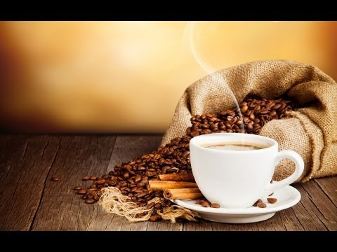 10 Facts You Didn't Know About Coffee
