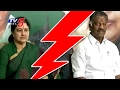Watch: AIADMK MLAs are taken away in a Bus to an undisclos..