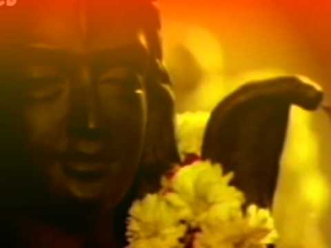 Channu Maharaj Holi Song Edited Version 2011