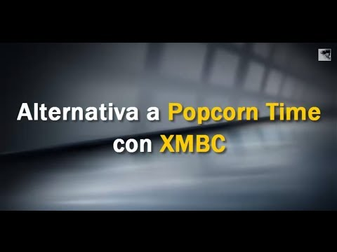 [Tutorial] Un'alternativa a Popcorn Time con XBMC