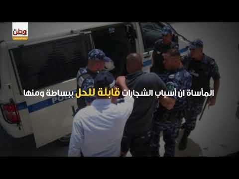 """""""عصبيّة"""" الفلسطينيين تزداد في رمضان"""