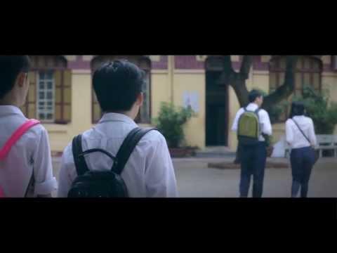 [ShortFilm] Có Một Sự .... Thích