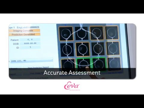 EEVA – A KEY TO YOUR FERTILITY TREATMENT SUCCESS