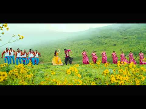 Malligadu-Marriage-Bureau-Nallani-Katuga-Song