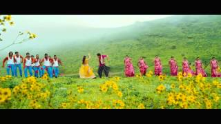 Malligadu-Marriage-Bureau-Nallani-Katuga-Song