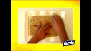 Receitas Hulalá - Torta de peito de peru