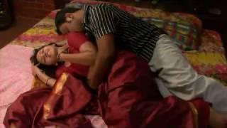 Tamil Shanthi Movie Actress Archana Hot Seduction Video