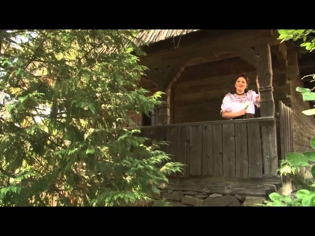 Ancuta Anghel - Fost am la doctor de-o luna