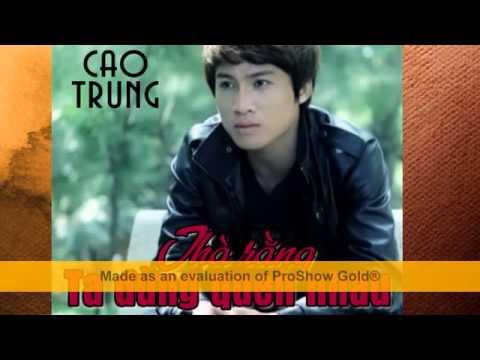 LK Liên Khúc Cao Trung Remix Mới Nhất 2014